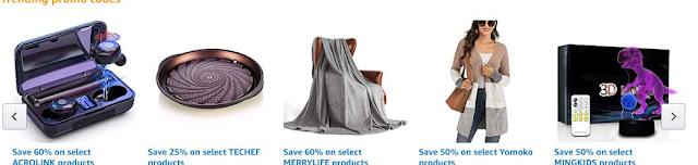 كود خصم موقع كوبون خصم امازون السعودية احدث اكواد الخصومات تخفيضات على كل السلع coupon amazon