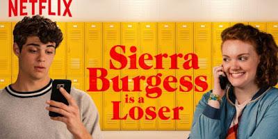 Sierra-Burgess-Is-a-Loser