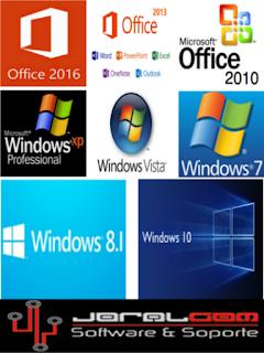 Ratiborus KMS Tools v2.0 Teu de Activadores KMS para Windows y Office !!!
