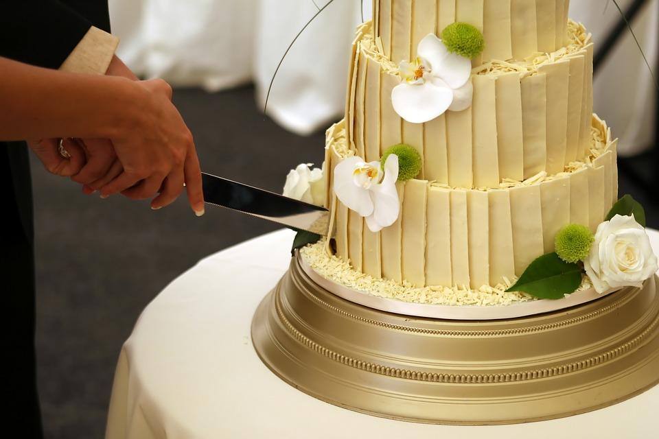 WEDDING CEREMONY – Mangalorean Catholics - Mangalore Wedding Mart ...