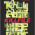 LITERALLY THE BEST REVIEWS: Killfile