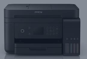 Epson L6170 Driver Downloads