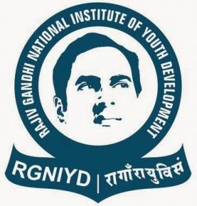 RGNIYD Jobs Recruitment 2018 for Junior Assistant - 08 Posts