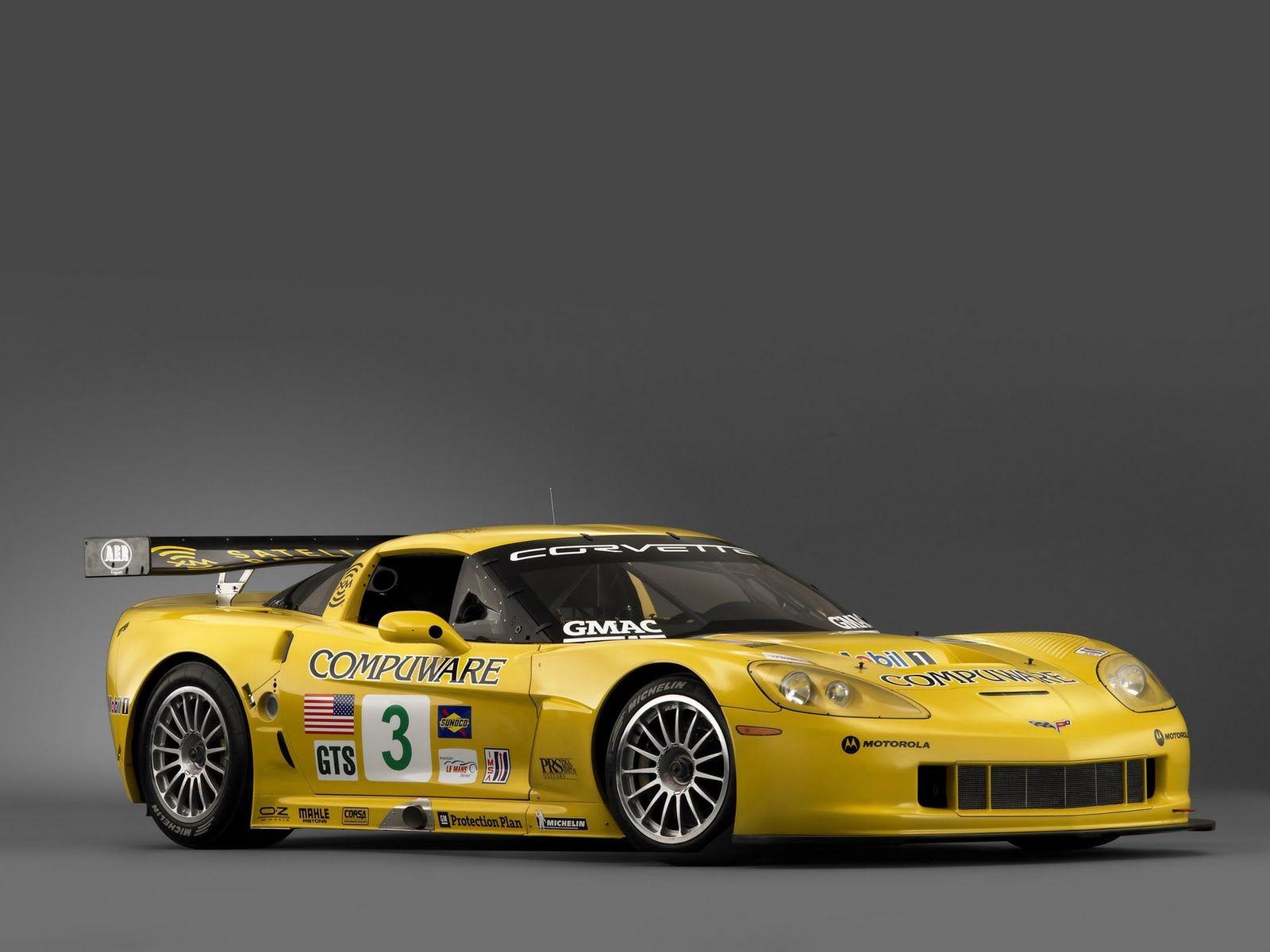 Cars Wallpapers: Fine Collection Of HD Cars Wallpapers