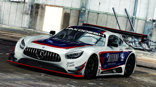 http://www.h2oms.com/2020/09/wallpapers-mercedes-amg-gt3.html