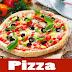 كيفية تحضير أشهى بيتزا ايطالية