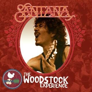 Evil Ways by Santana (1970)