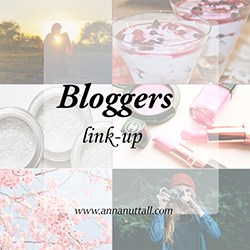 http://www.annanuttall.com/anna-nuttall-bloggers-links-up-86/