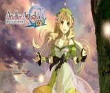 atelier-ayesha-the-alchemist-of-dusk-dx