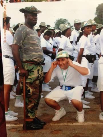 http://1.bp.blogspot.com/-TgeoUN_ouR4/UMCyHmjtS3I/AAAAAAAABU4/XWaSlp94zpI/s1600/white+Nigerian+2.jpg