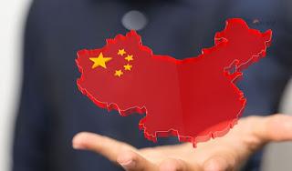 चीन का बड़ा बयान, कहा- अमेरिकी राजनयिकों के साथ वार्ता से साजिश की बू आ रही है    #NayaSaberaNetwork
