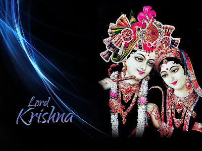RadhaKrishna The Divine Couple of Love for Good Morning Whatsapp Status