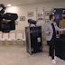 Portugal: Participantes na semifinal 2 do 'Festival da Canção 2021' em destaque no 'A Nossa Tarde'