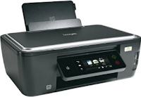 Lexmark Interact S608 Driver Download