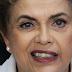 Gula de Dilma Rousseff favorece golaço de Damares: indenizações a perseguidos devem ser totalmente transparentes