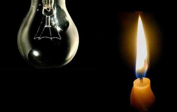 Queda de energia atinge vários bairros e distritos de Juazeiro (BA) - Portal Spy Noticias Juazeiro Petrolina