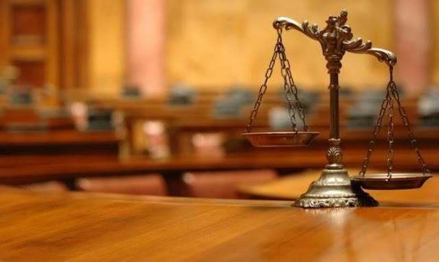 Ποινικός Κώδικας: Τι αλλάζει για βαριά και σεξουαλικά εγκλήματα