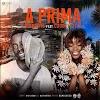 Kiambote feat. Cocky Silva - A Prima  [FREE DOWNLOAD]