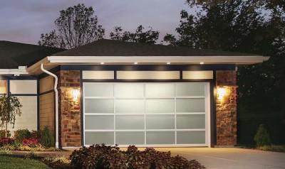 Garage door repair tips for Garage doors plano