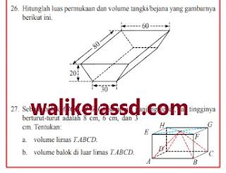 Kunci-Jawaban-Matematika-Uji-Kompetensi-8-Kelas-8-Esai-Halaman-216-217-218-219-220-221-222