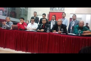 PDIP Akan Laporkan KPK ke Dewan Pengawas Terkait OTT Wahyu Setiawan