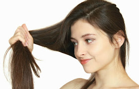 Top 20 Long and Strong hair Maintenance Tips