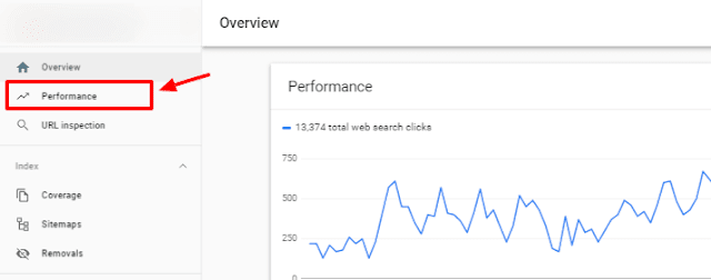 Stuck on second page of Google - Rank on first page of Google