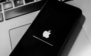 8 Aplikasi Pembaca eBook Terbaik untuk iPhone | Best eBook Readers