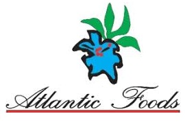 ATLANTIC FOODS RECRUTEMENT