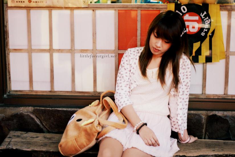 2011 photodiary | chainyan.co