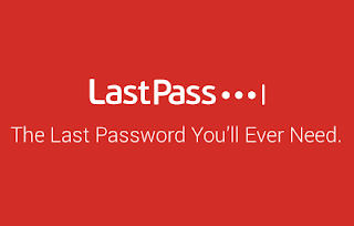 LastPass (Windows, Mac, Linux, Chrome)