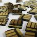 Brasileiros avançam na produção de células solares inovadoras usando cristais de perovskitas