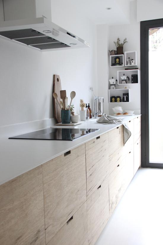 decoracion-cocina-antes-y-despues