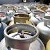 ANP nega desabastecimento de gás de cozinha; consumo teve alta de 23%