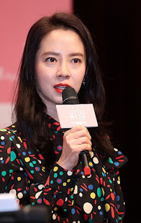 Kang Gary Kahwin Bukan Dengan Song Ji Hyo?, Gary, Kahwin, Cinta, Marriage, Monday Couple, Running Man, Song Ji Hyo, 2017, Announcement, News,