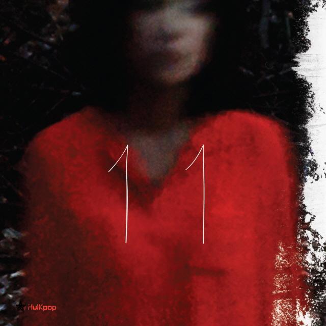[EP] 11 – 11 (FLAC)