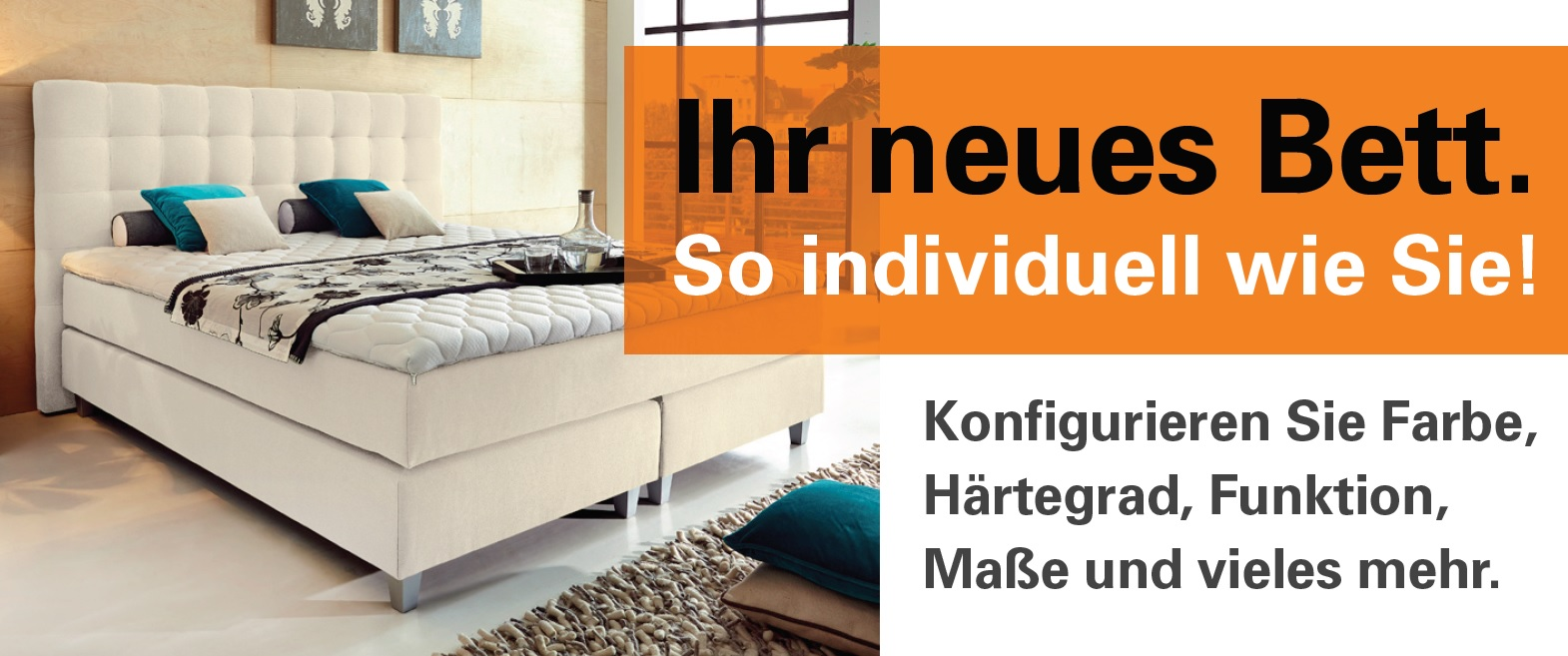 keyton massagesessel test und vergleich lidl massagesessel test. Black Bedroom Furniture Sets. Home Design Ideas