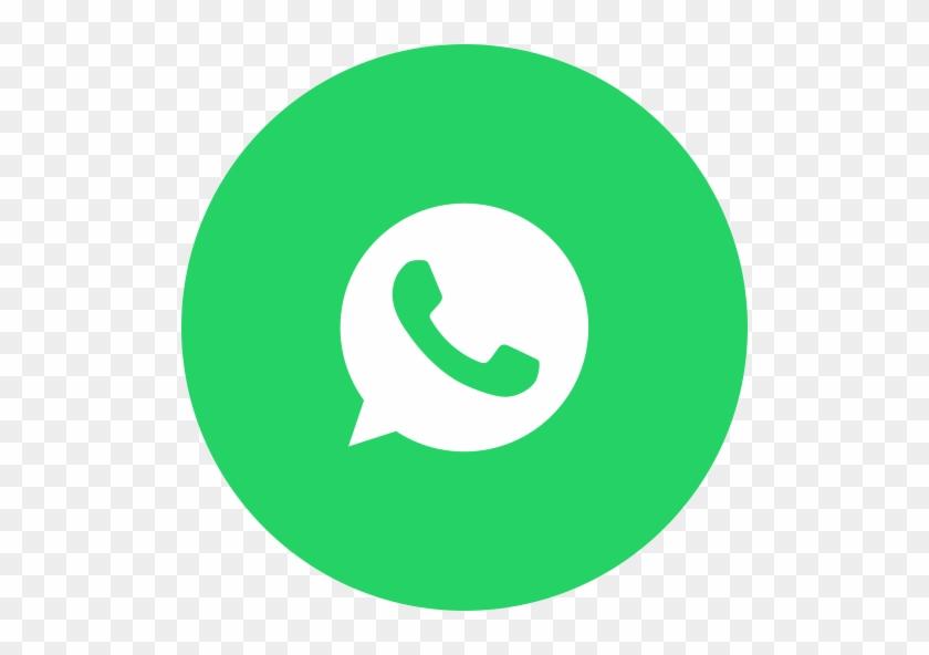 whatsapp gb 2019