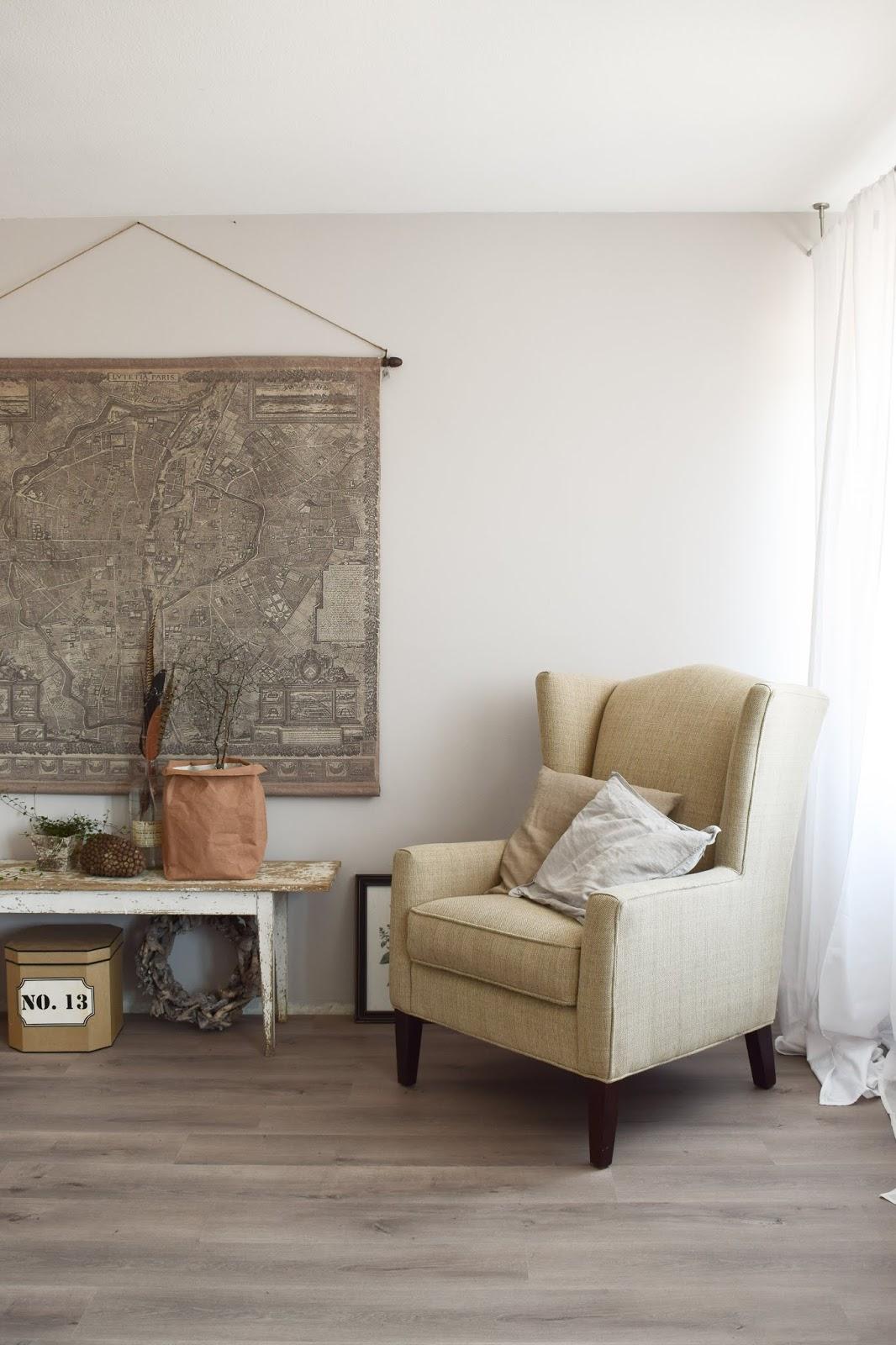 Praktisch aufbewahrt und neu dekoriert: Schlafzimmer Update ...