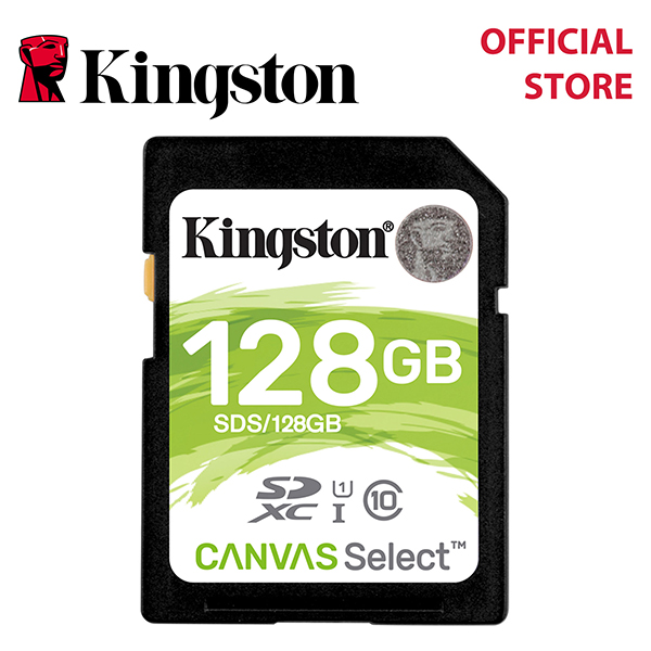 Kingston-Digital-nueva-serie-tarjetas-flash-Canvas