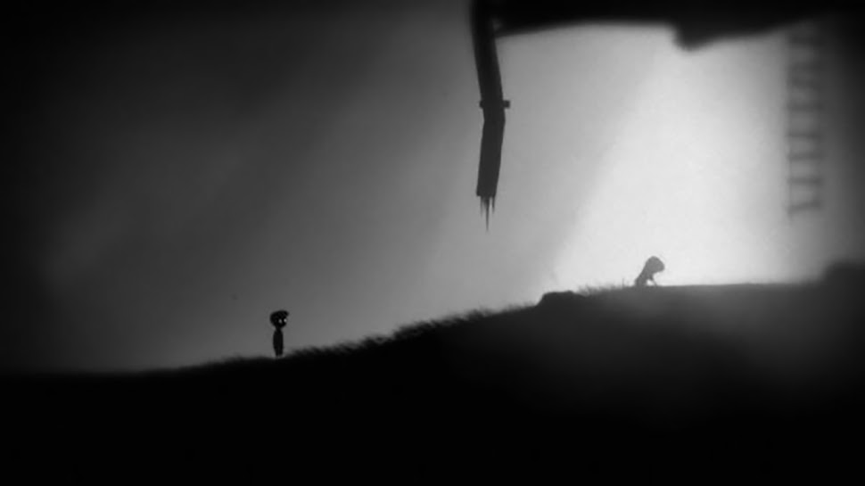 Misteri Di Game Limbo