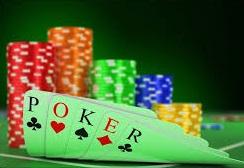Situs Poker Dan Dominoqq Online Yang Resmi Asli Player 100% di TAMUQQ