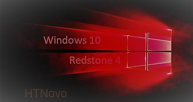 Windows-10-Redstone-4-Build-17093