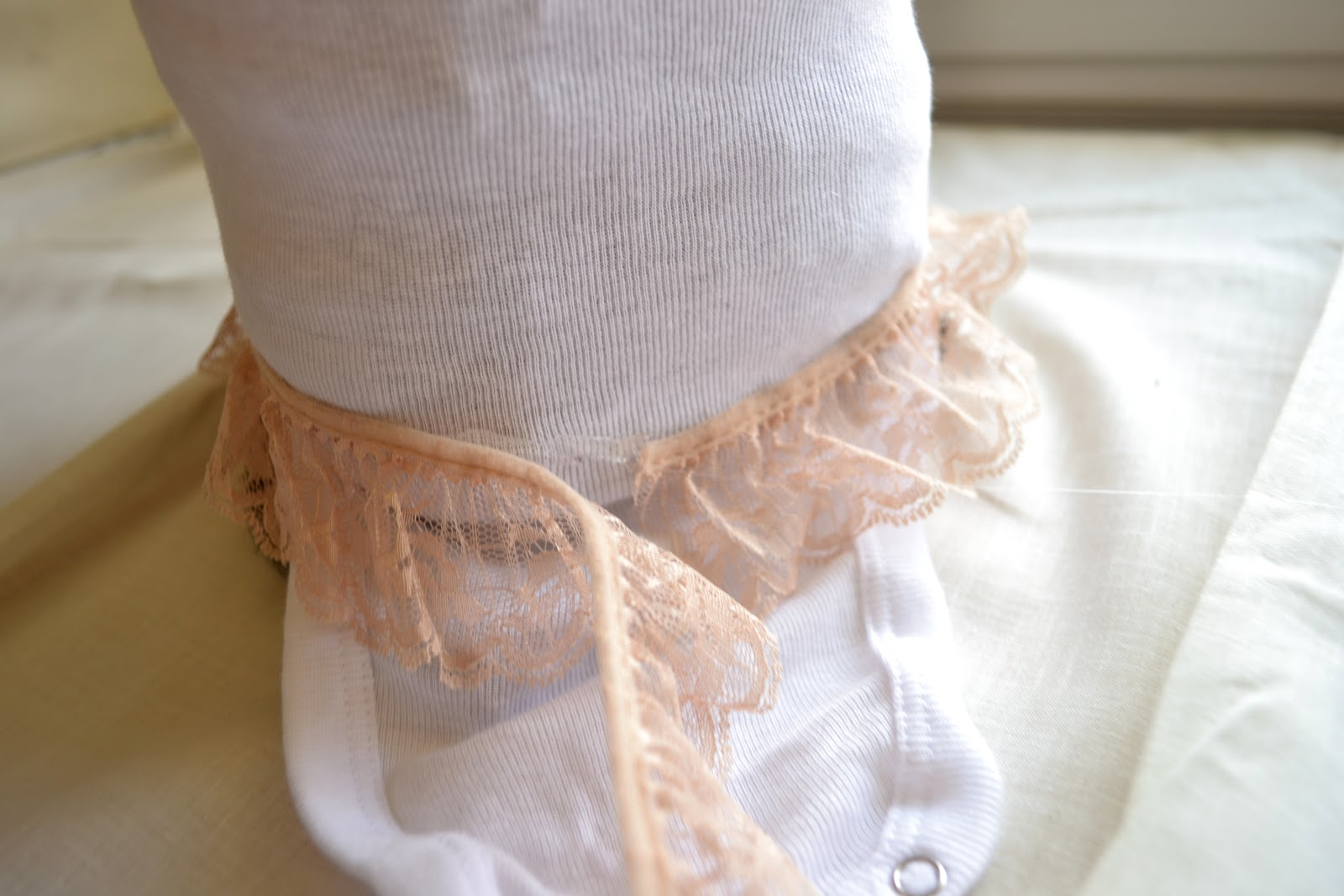 64fa989446ad Diy Lace For Baby Related Keywords   Suggestions - Diy Lace For Baby ...