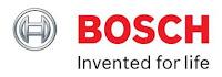 Robert Bosh