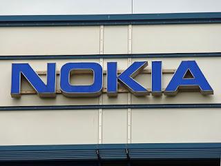 Ponsel Nokia Terbaik dan Terbaru Siap Bersaing di Pasaran Smartphone Android