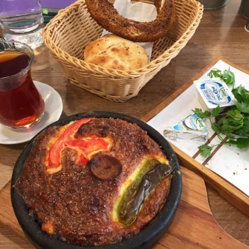 simitçii cafe ümitköy ankara menü fiyat rezervasyon ve iletişim bilgileri