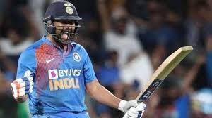 rohit sharma in super over