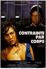 Contrainte par corps 1988