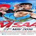 Saadey Cm Saab Movie Dialogues {Harbhajan Mann}